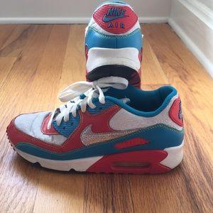 Nike ID AirMAX